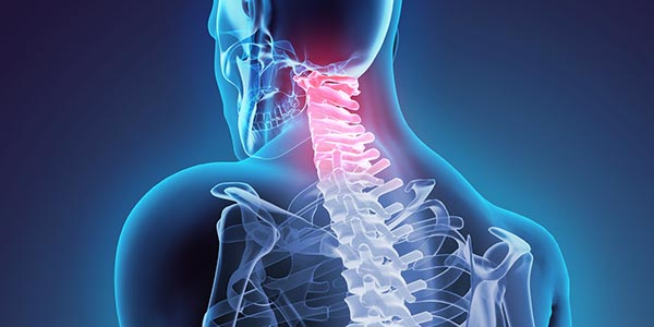 Cervical Spine Disc Replacement Surgeon
